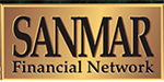 Sanmar Financial Network